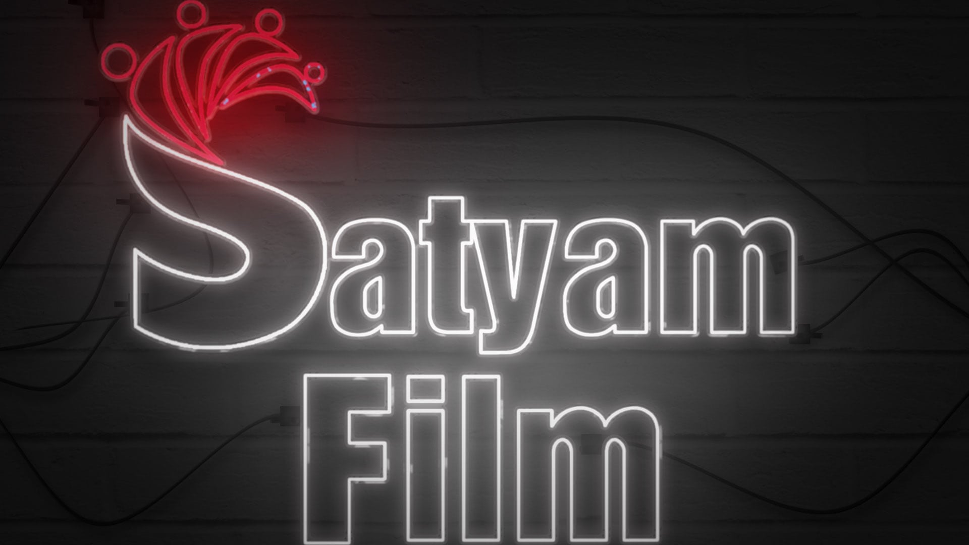 Satyam Film:Wedding Video Mixing Editing Services