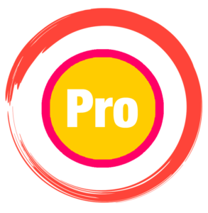 EDIUS Pro 9, EDIUS 9, EDIUS 8, Edius Pro 8, Satyam Film. Kartmy, EDIUS Project, Wedding Project Developer, Anss Studio, Wedding Effects, EDIUS FX, Edius 3D Effects, Edius 8 crack, edius pro 8 crack, edius wedding projectsedius pro 8 price,edius pro 8 download,edius latest version,edius free download full version,edius download, edius pro 8 crack,edius software price,edius 7 projects free download, canopus edius 5 indian wedding projects, edius project 2016, edius project 2017, edius indian wedding projects free download, edius project templates, edius 6 song projects, edius wedding project 2017, edius wedding project 2018, Edius 9, Wedding Song Project, Wedding Project Developers, video editing online, free video editing software for windows 7, video editing software free download, professional video editing software free download, video editing software free download full version, vsdc free video editor, best video editor, marriage video mixing software, audio video mixer free download, video mixing software pc, video editing mixing software, video mixing software free download for windows xp, video mixing online, video mixing software free download for windows 7 64 bit, EDIUS Dongle, EDIUS Mixing Dongle, Satyam Film, Kartmy, 2018, 2019, FCP Wedding Projects, Premiere Wedding Project, FCP Wedding Project, FCP DOngle, Final Cut Pro X Project, Premiere 2018 Wedding Project, Premiere Wedding 3D Effects, 3D FX,
