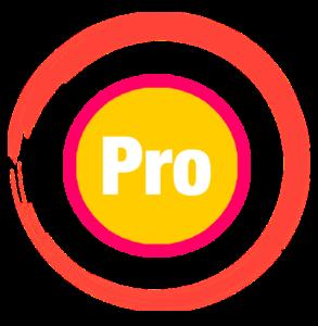 EDIUS Pro 9, EDIUS 9, EDIUS 8, Edius Pro 8, Satyam Film. Kartmy, EDIUS Project, Wedding Project Developer, Anss Studio, Wedding Effects, EDIUS FX, Edius 3D Effects, Edius 8 crack, edius pro 8 crack, edius wedding projectsedius pro 8 price,edius pro 8 download,edius latest version,edius free download full version,edius download, edius pro 8 crack,edius software price,edius 7 projects free download, canopus edius 5 indian wedding projects, edius project 2016, edius project 2017, edius indian wedding projects free download, edius project templates, edius 6 song projects, edius wedding project 2017, edius wedding project 2018, Edius 9, Wedding Song Project, Wedding Project Developers, video editing online, free video editing software for windows 7, video editing software free download, professional video editing software free download, video editing software free download full version, vsdc free video editor, best video editor, marriage video mixing software, audio video mixer free download, video mixing software pc, video editing mixing software, video mixing software free download for windows xp, video mixing online, video mixing software free download for windows 7 64 bit, EDIUS Dongle, EDIUS Mixing Dongle, Satyam Film, Kartmy, 2018, 2019, FCP Wedding Projects, Premiere Wedding Project, FCP Wedding Project, FCP DOngle, Final Cut Pro X Project, Premiere 2018 Wedding Project, Premiere Wedding 3D Effects, 3D FX,