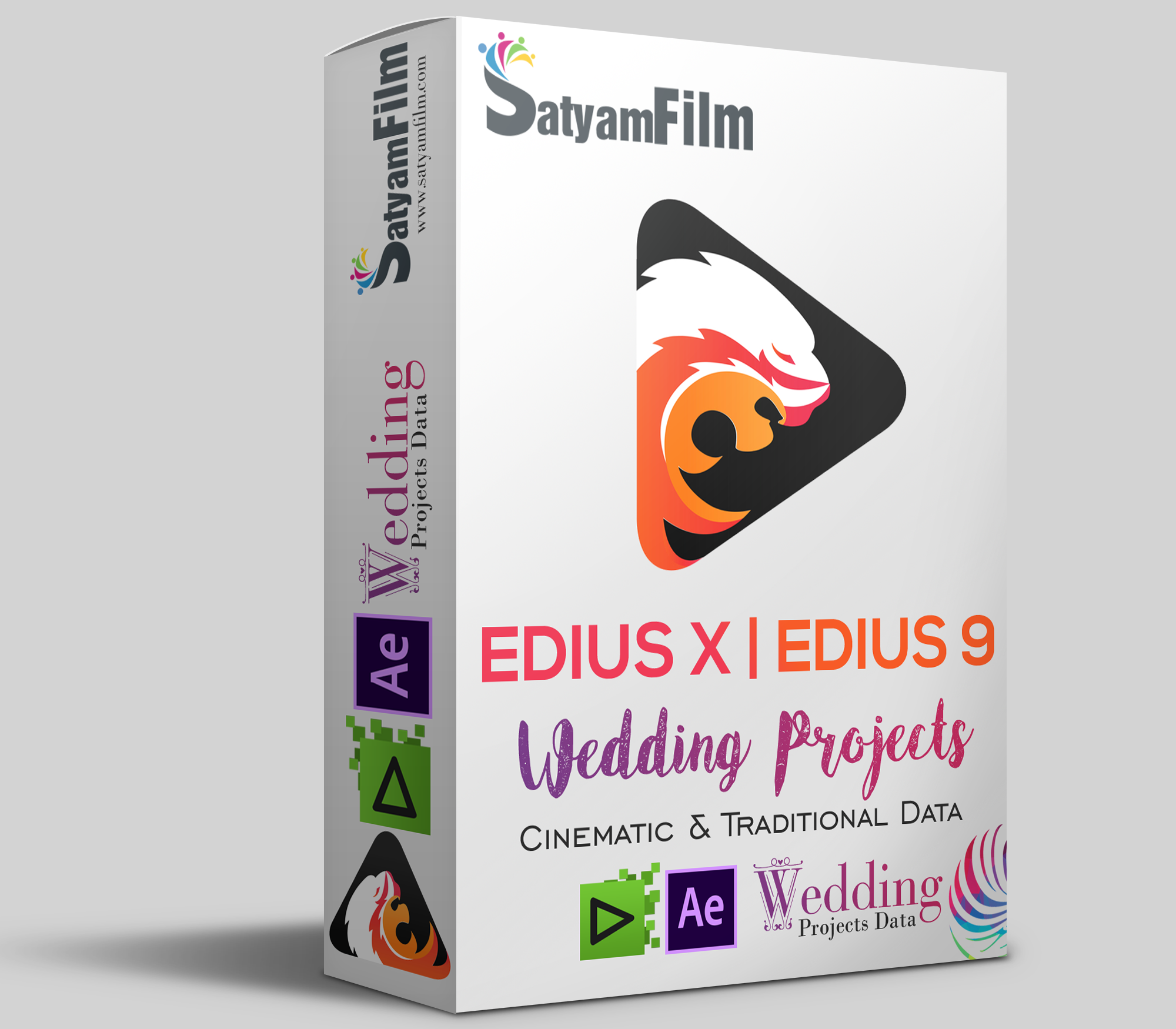 EDIUS X WEDDING PROJECT, EDIUS PROJECT FREE DOWNLOAD, EDIUS X, EDIUS 9, EDIUS TITLE PROJECT, EDIUS DONGLE, EDIUS DATA 2021, EDIUS X PRO, VIDEO MIXING, VIDEO MIXING DATA