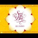 Create Wedding Invitation Video, E Card, Slideshow, Presentation or Animation Create Romantic, Unique & Trending Wedding Invitation Videos to announce the beginning of your Happily-Ever-After by showcasing your most precious moments together, brought to life with soulful music & uplifting animations.